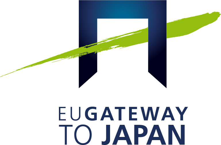Πρόγραμμα «EU Green Gateway to Japan»