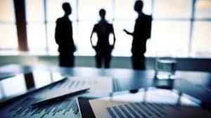 Οδηγός για επιχειρήσεις που ενδιαφέρονται για δημόσιες συμβάσεις στην Ιαπωνία