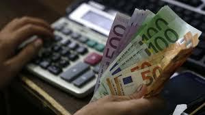 Περισσότερες από 300.000 επιχειρήσεις αναμένεται να ωφεληθούν από την «Επιστρεπτέα προκαταβολή 7»